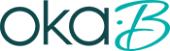 Oka-B store logo