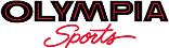 Olympia Sports store logo
