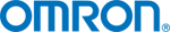 Omron Healthcare store logo