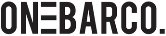 One Bar Co. store logo