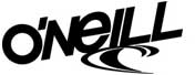O'Neill store logo