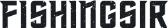 OneRock store logo