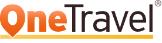 OneTravel store logo