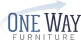 onewayfurniture store logo