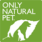 Only Natural Pet store logo