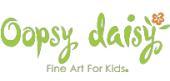 oopsy-daisy store logo