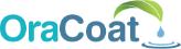 OraCoat store logo