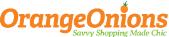 Orange Onions store logo