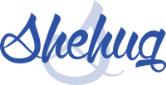 OrderPlus store logo