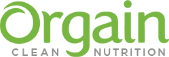 orgain store logo