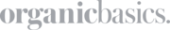 Organic Basics store logo