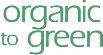 Organic To Green store logo