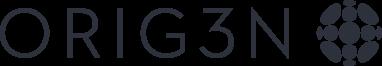 orig3n store logo