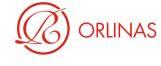 Orlinas store logo