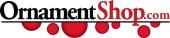 Ornament Shop store logo