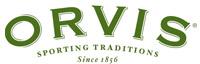 Orvis store logo