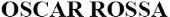 Oscar Rossa store logo