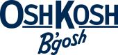 OshKosh B'gosh store logo