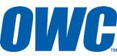 other-world-computing store logo