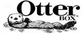 Otterbox store logo