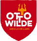 otto-wilde-grillers store logo