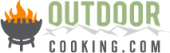Outdoor Cooking store logo
