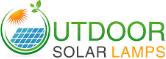Outdoor Solar Lamps store logo