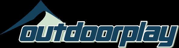 Outdoorplay store logo