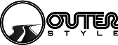 Outer Style store logo