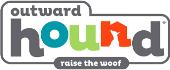 Outward Hound store logo