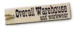 Overallwarehouse.com store logo