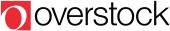 overstock store logo