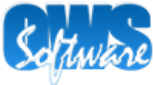OWS Software store logo