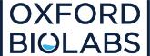oxford-biolabs store logo