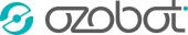 Ozobot store logo