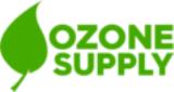 Ozone Supply store logo