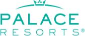 palace-resorts store logo