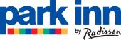 Park Inn store logo