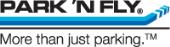 Park N Fly store logo