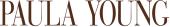 Paula Young store logo