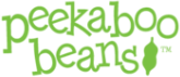 Peekaboo Beans store logo