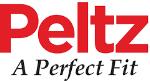 Peltz Shoes store logo