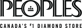 People's Jewellers store logo