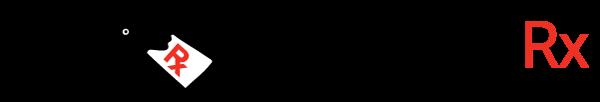 PetCareRx store logo