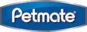 PetMate store logo