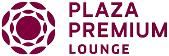 Plaza Premium Lounge store logo