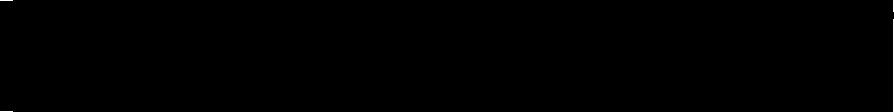 Positive Grid store logo