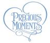 Precious Moments store logo