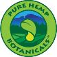 Pure Hemp Botanicals store logo