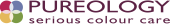 Pureology store logo